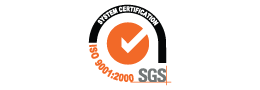 ISO_9001_2000_SGS