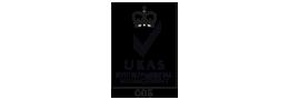 ukas_iso_14001